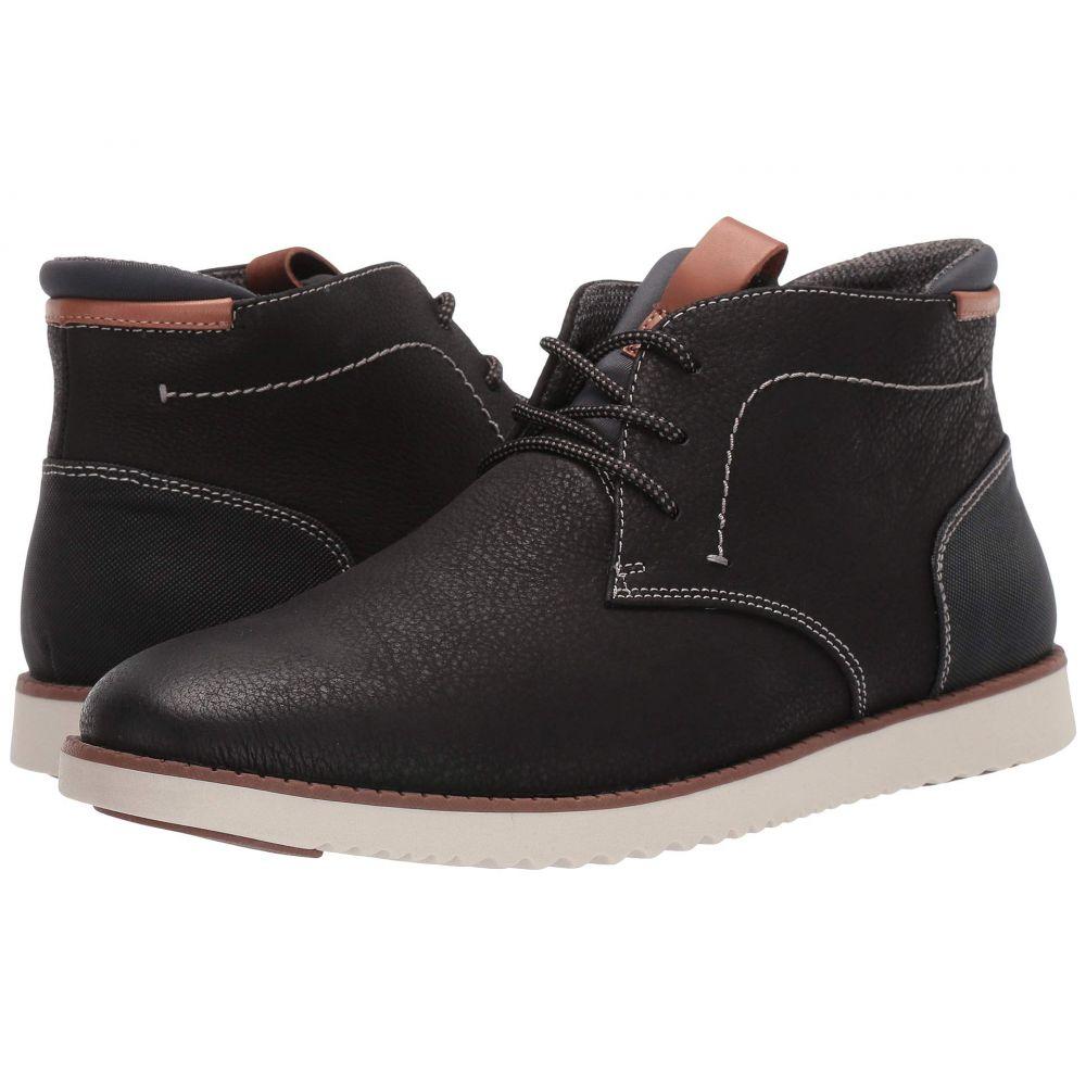ドクター ショール Dr. Scholl's メンズ ブーツ シューズ・靴【Scroll Sport】Black