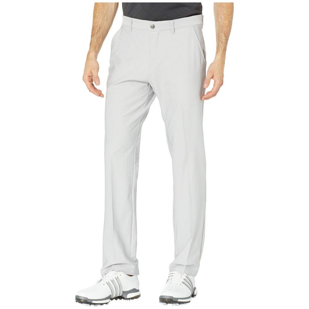 アディダス adidas Golf メンズ ボトムス・パンツ 【Ultimate Classic Pants】Grey Two