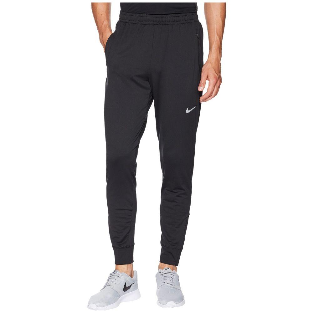 ナイキ Nike メンズ ボトムス・パンツ 【Essential Knit Pants】Black