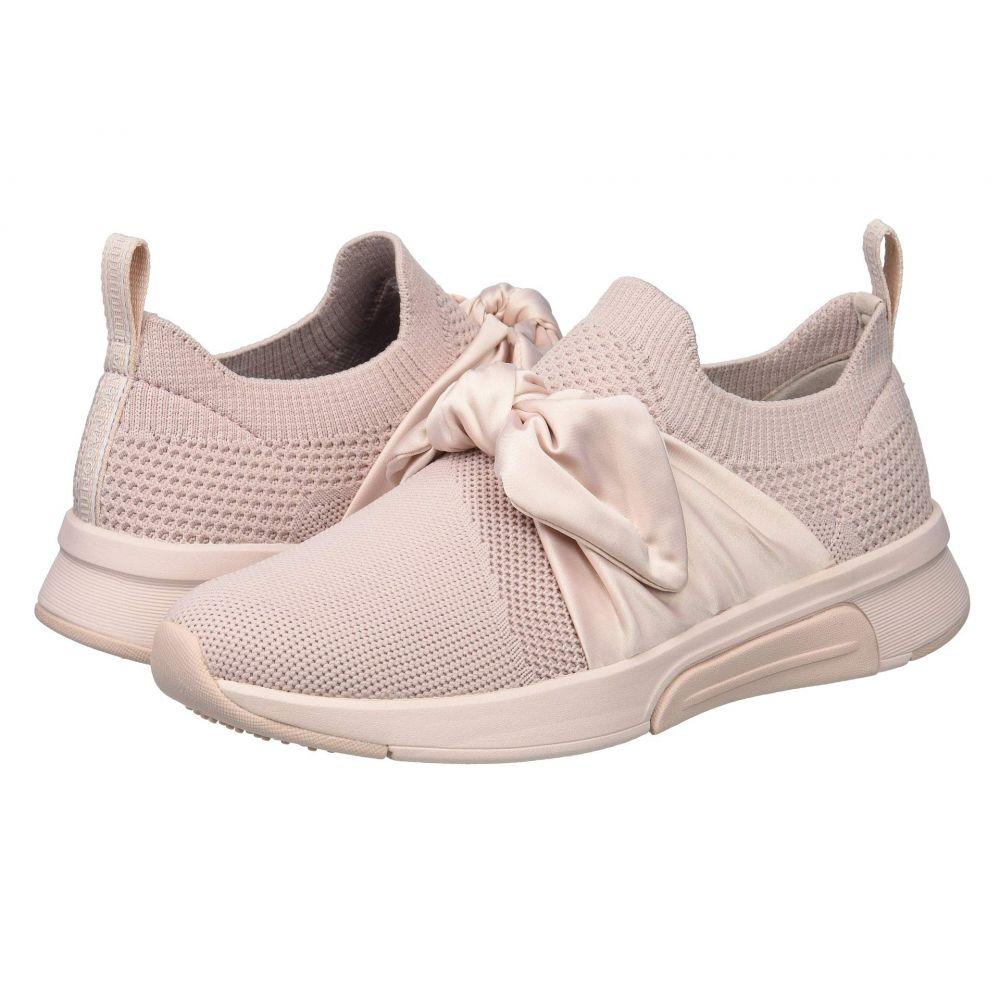 マークネイソン Mark Nason レディース スニーカー シューズ・靴【Debbie】Pink