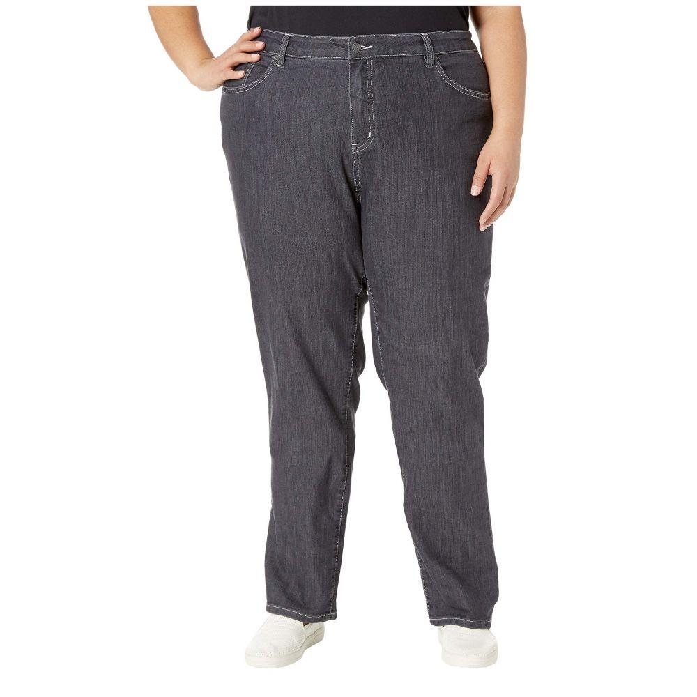 プラーナ Prana レディース ジーンズ・デニム 大きいサイズ ボトムス・パンツ【Plus Size Kayla Jeans】Denim
