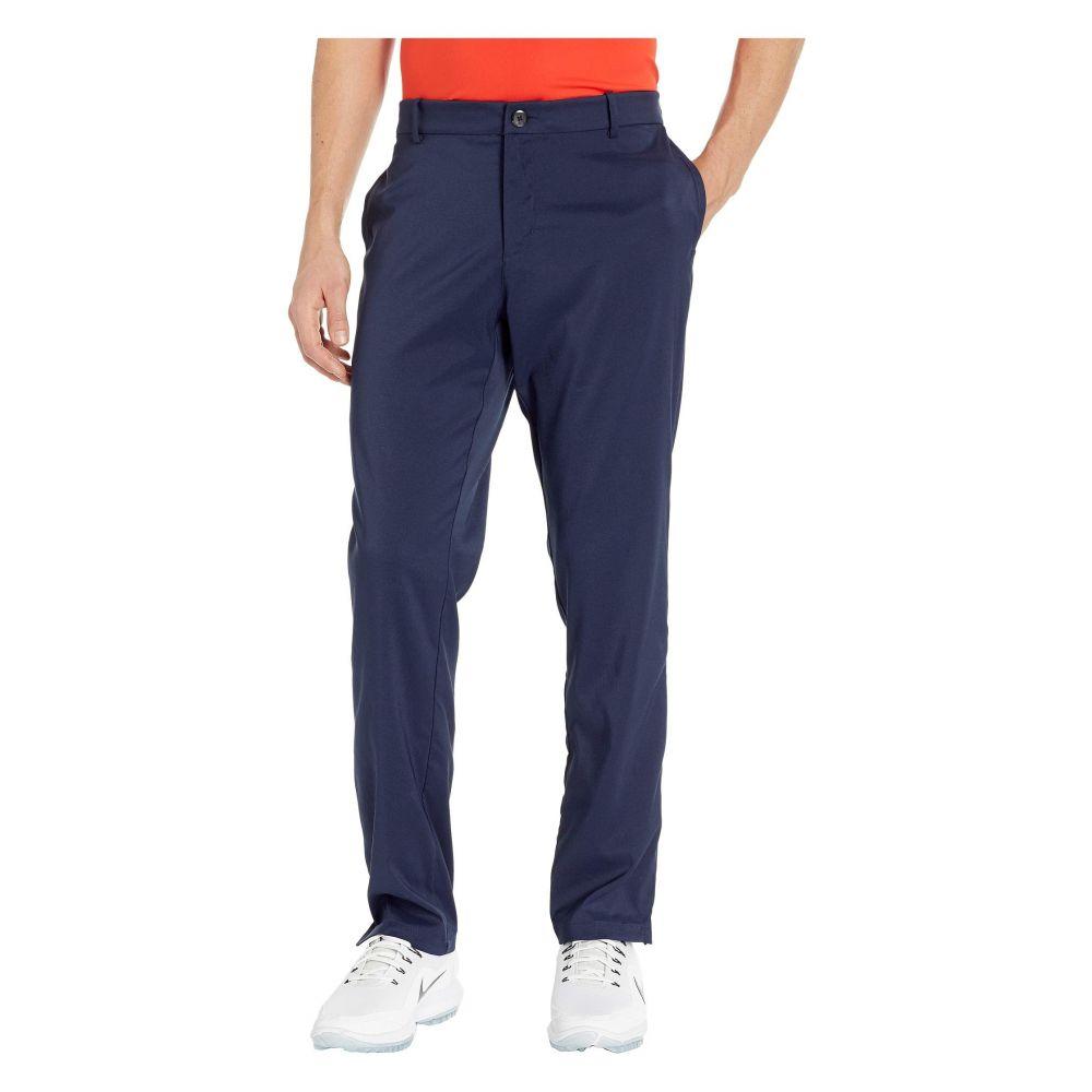 ナイキ Nike Golf メンズ ボトムス・パンツ 【Flex Core Pants】Obsidian/Obsidian