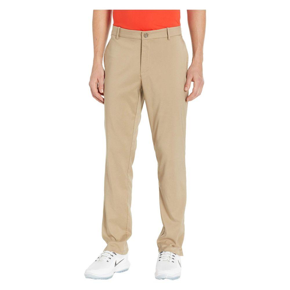 ナイキ Nike Golf メンズ ボトムス・パンツ 【Flex Core Pants】Khaki/Khaki