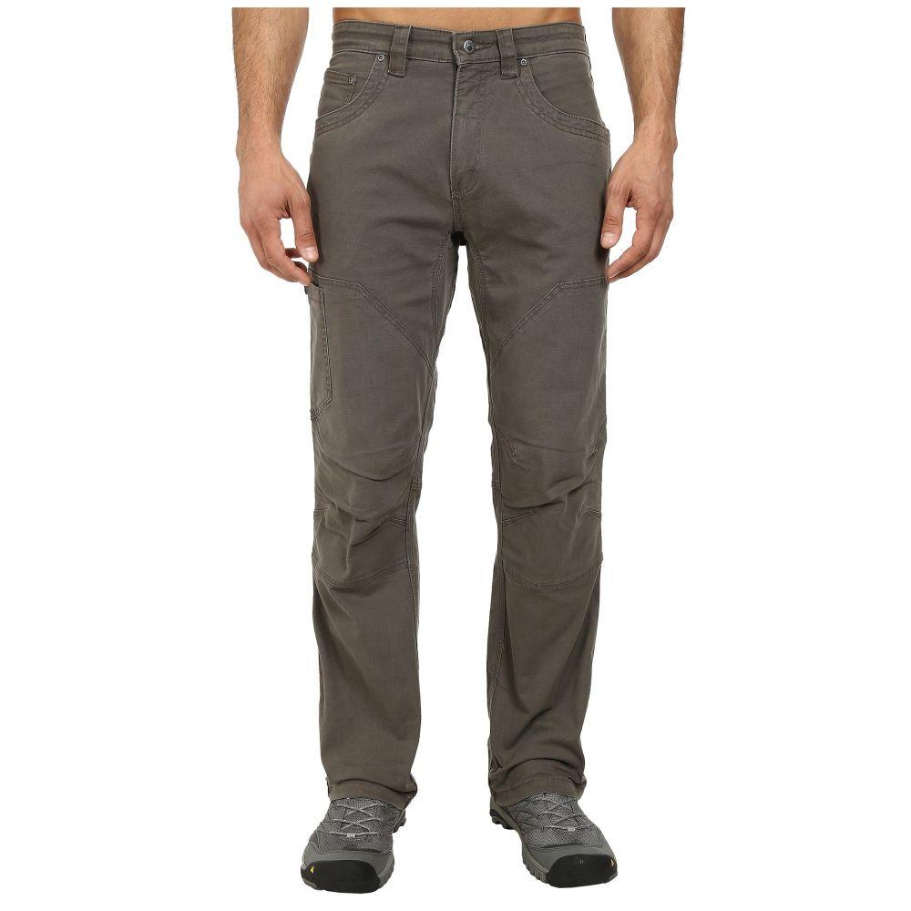 マウンテンカーキス Mountain Khakis メンズ ボトムス・パンツ 【Camber 107 Pant】Terra