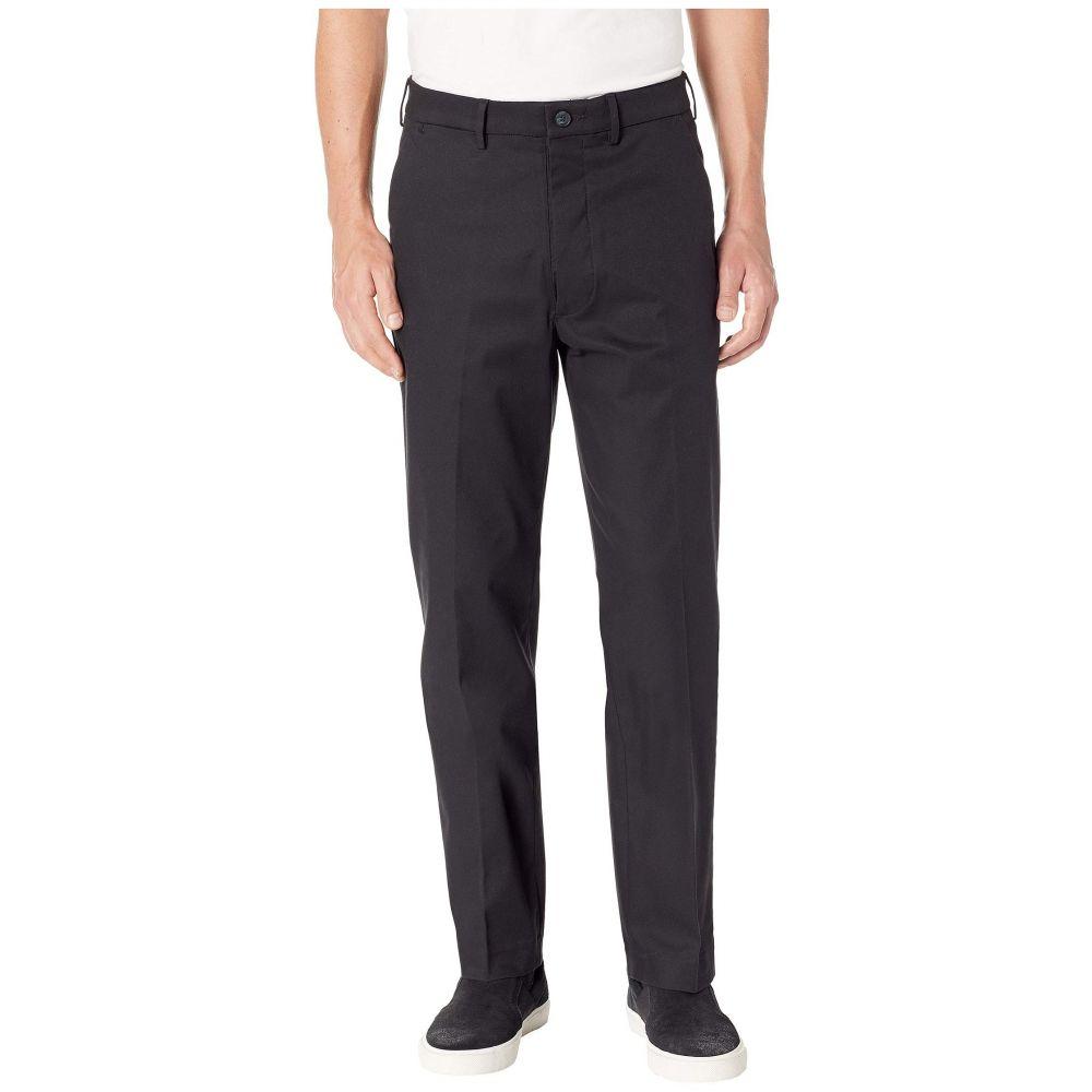 マグナレディ Magna Ready メンズ ボトムス・パンツ 【Classic Fit Adaptive Pant】Black