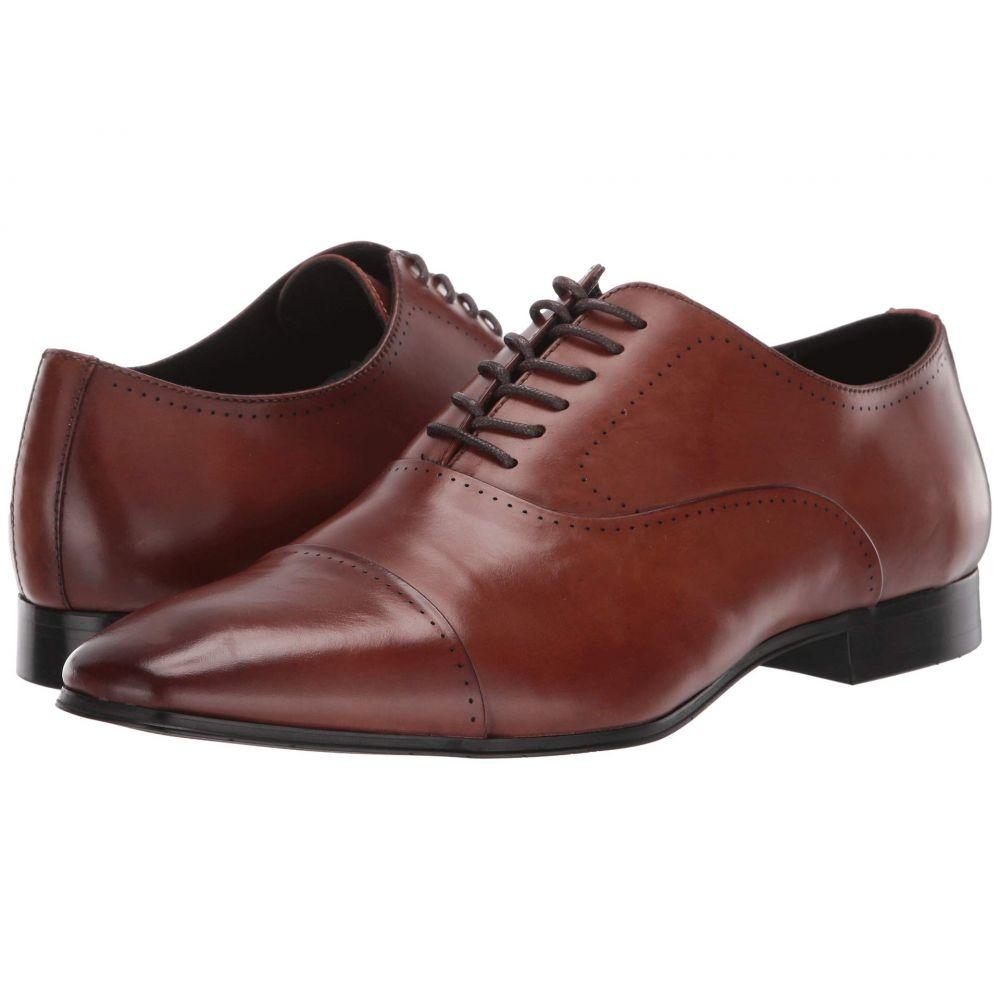 アルド ALDO メンズ 革靴・ビジネスシューズ シューズ・靴【Guerin】Cognac