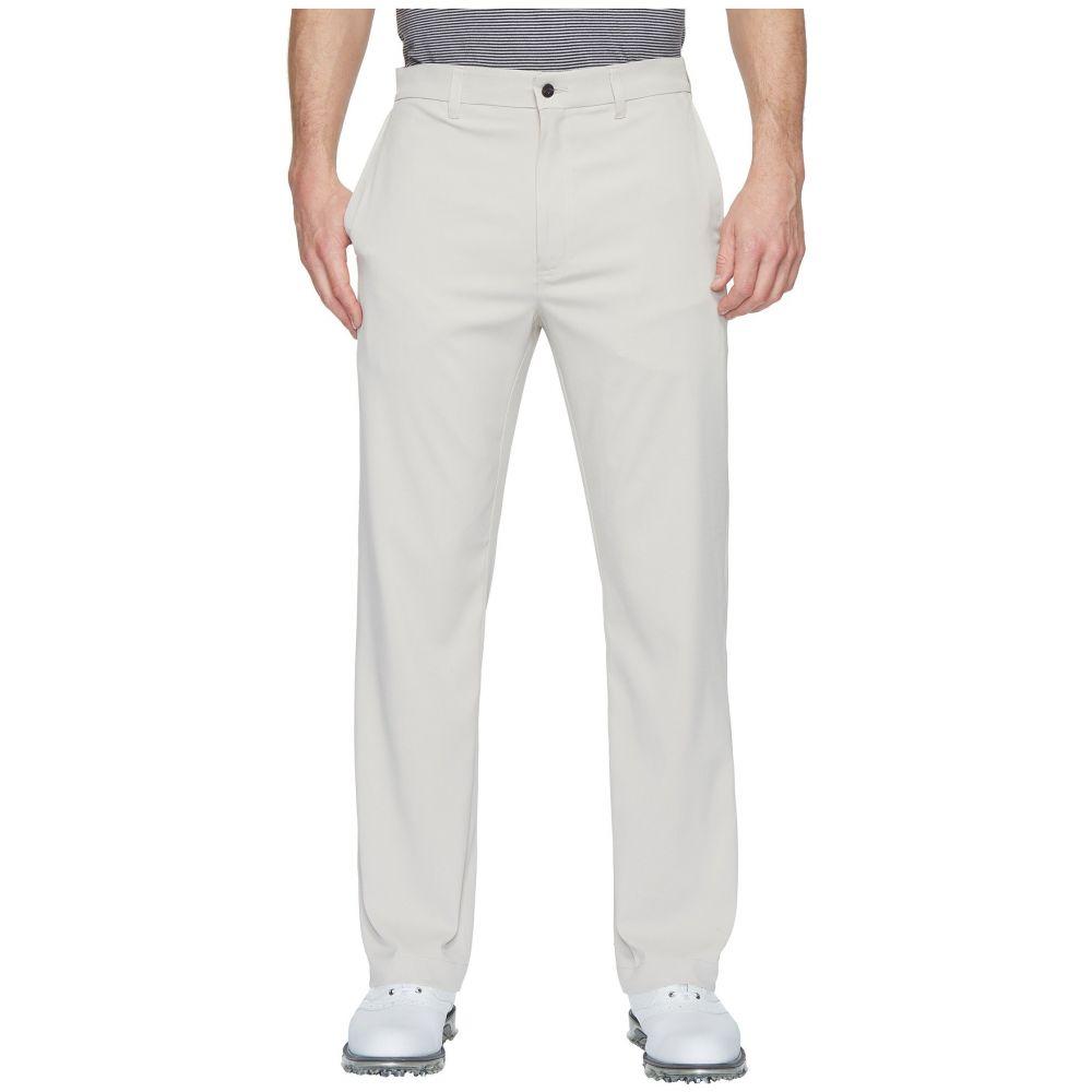 キャロウェイ Callaway メンズ ボトムス・パンツ 【Classic Pants】Silver Lining