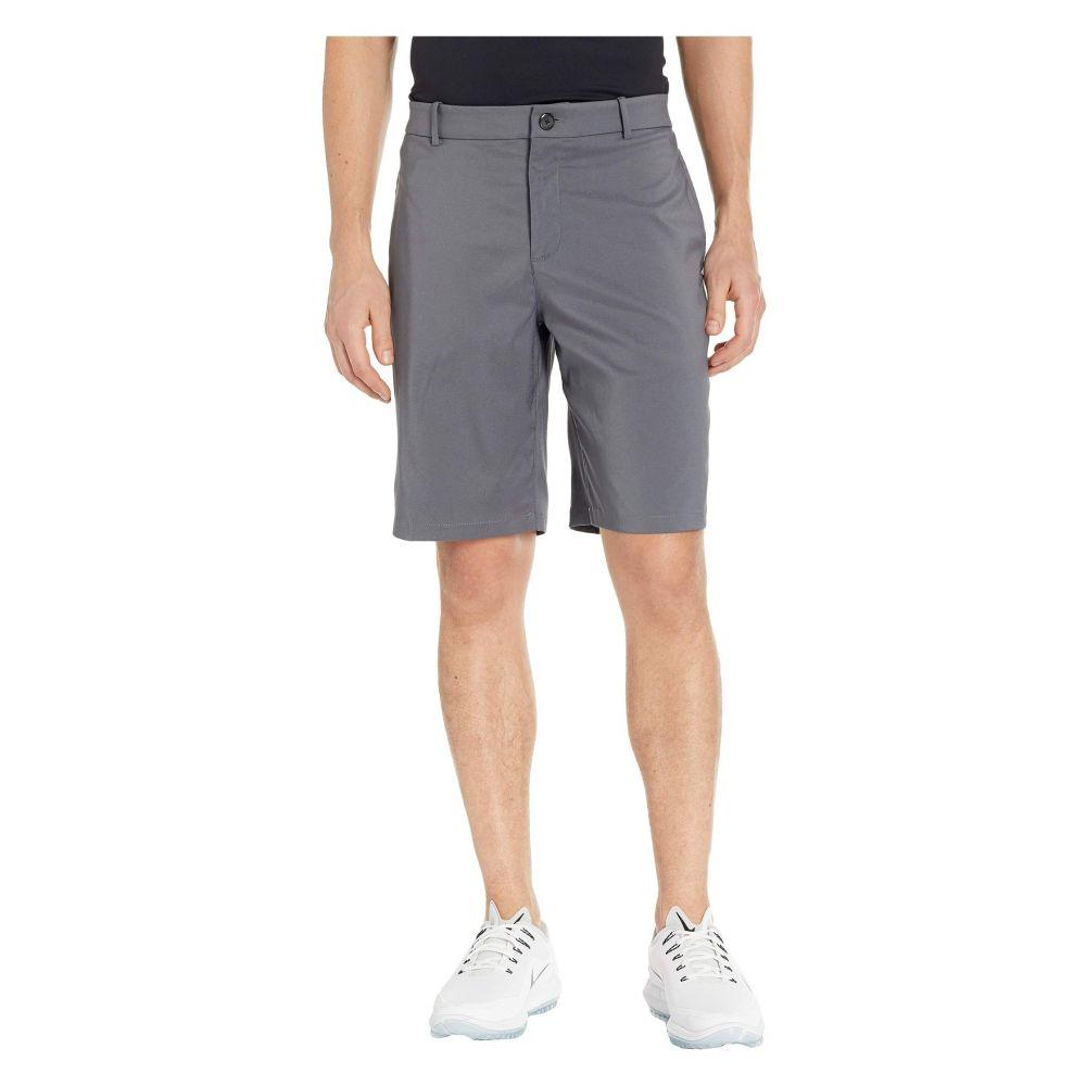 ナイキ Nike Golf メンズ ショートパンツ ボトムス・パンツ【Flex Core Shorts】Dark Grey/Dark Grey