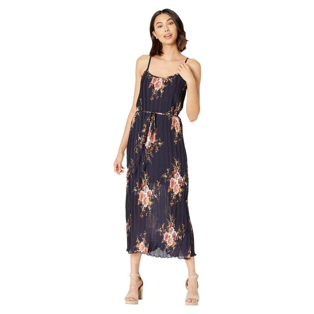 ビショップアンドヤング Bishop + Young レディース ワンピース ワンピース・ドレス【Mara Dress】Print