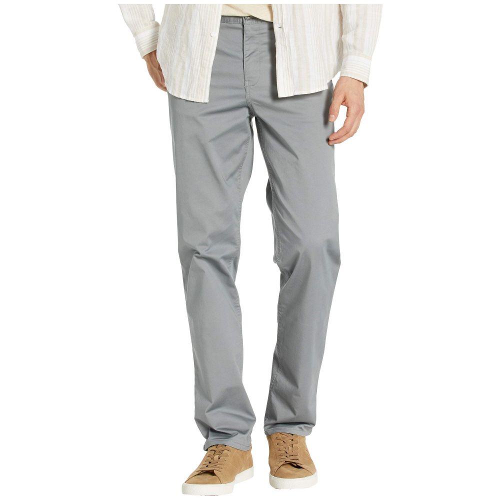 カルバンクライン Calvin Klein メンズ ボトムス・パンツ 【The Authentic Five-Pocket Pants】Convoy