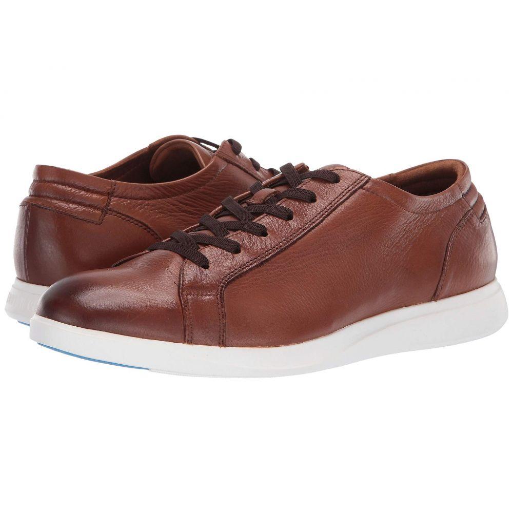 ケネス コール Kenneth Cole New York メンズ スニーカー シューズ・靴【Rocketpod Sneaker B】Cognac