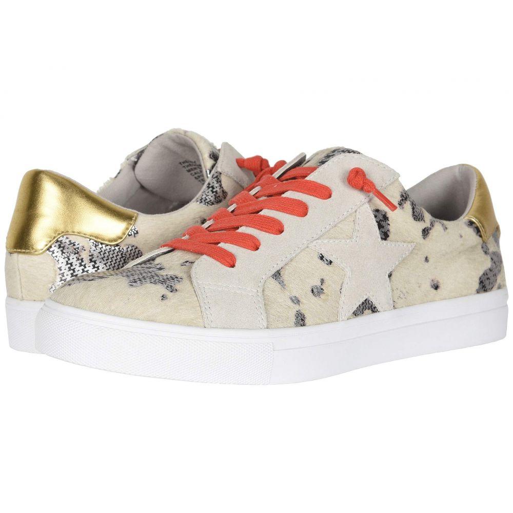 スティーブ マデン Steve Madden メンズ スニーカー シューズ・靴【Theory Sneaker】Multi