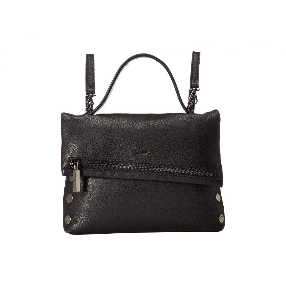 ハミットロサンゼルス Hammitt レディース バックパック・リュック バッグ【VIP Backpack】Black