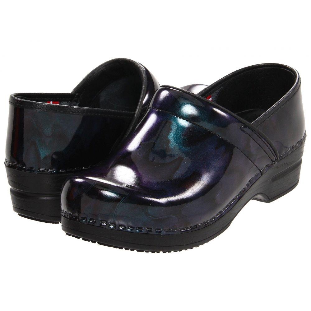 サニタ Sanita レディース サンダル・ミュール シューズ・靴【Acasia】Black