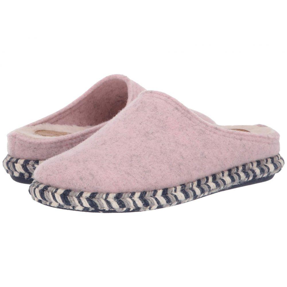 トニーポンズ Toni Pons レディース スリッパ シューズ・靴【Miri-Fp】Rosa