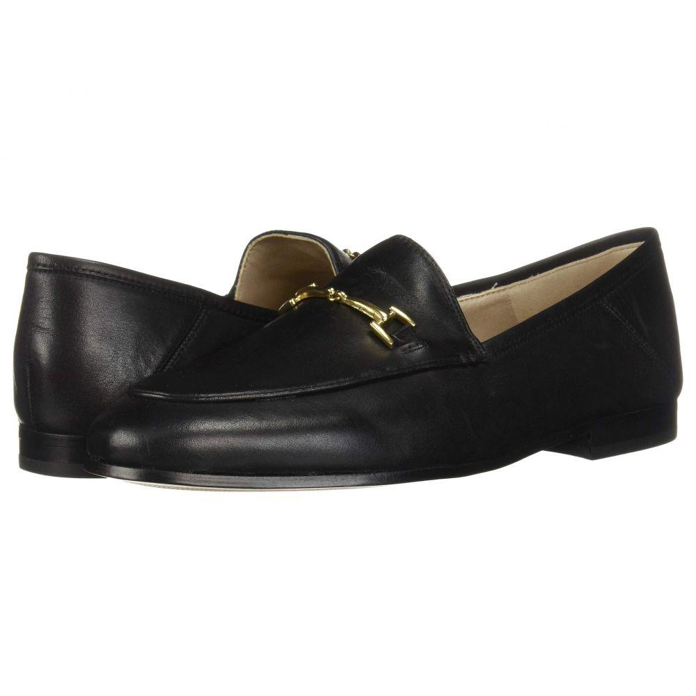 サム エデルマン Sam Edelman レディース ローファー・オックスフォード シューズ・靴【Loraine Loafer】Black