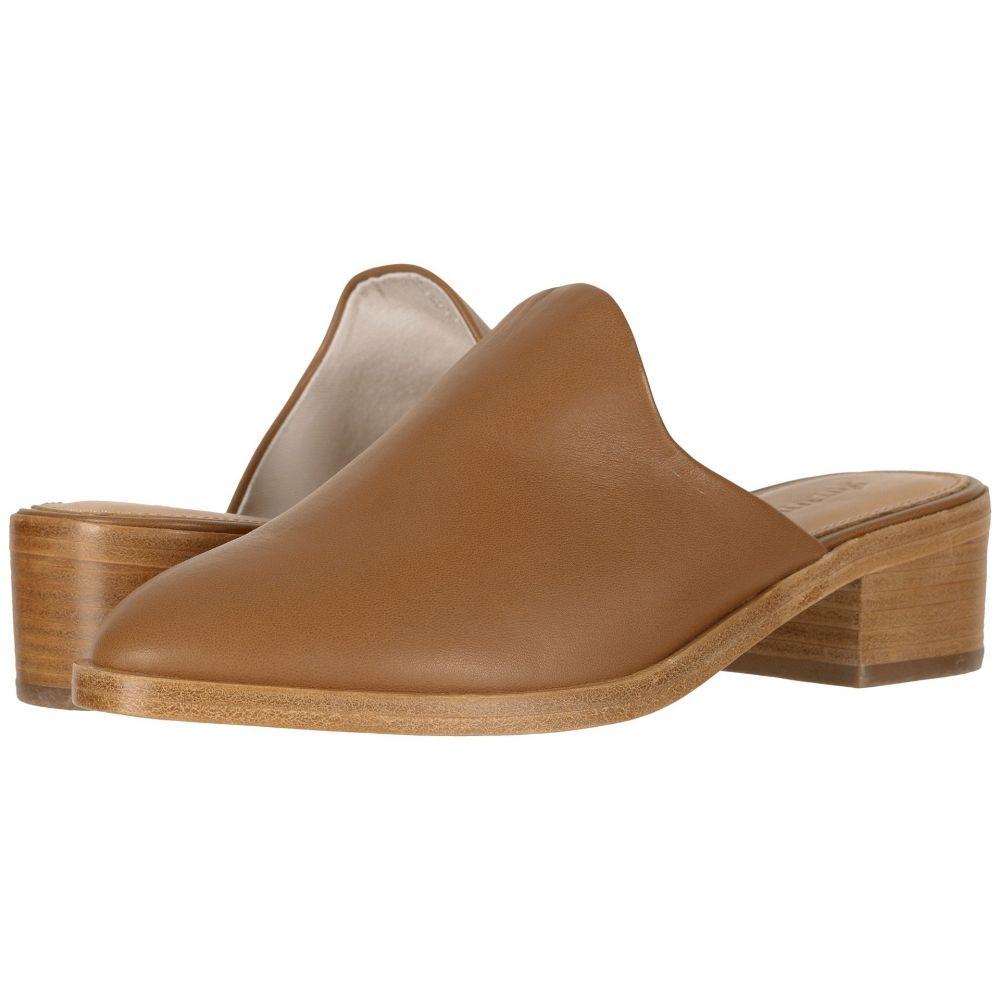 ソルドス Soludos レディース サンダル・ミュール シューズ・靴【Venetian Mule】Tan