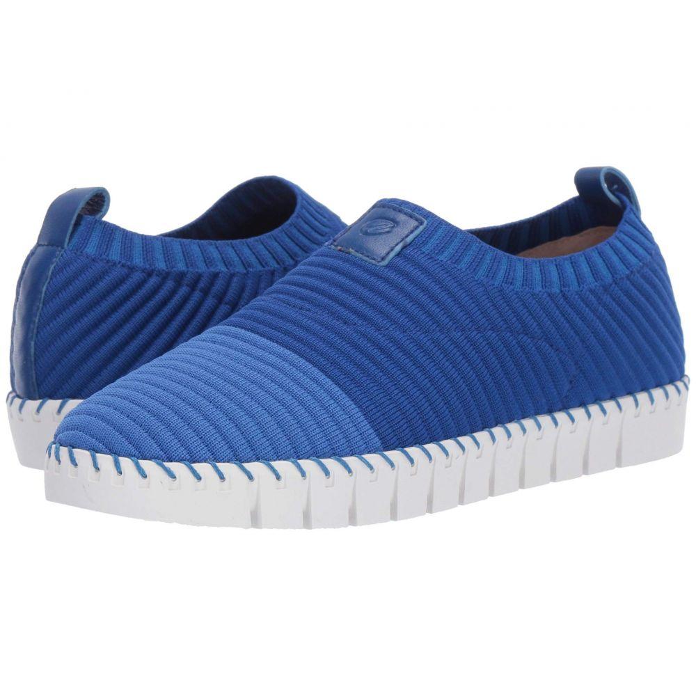ジェイレニー J. Renee レディース スニーカー シューズ・靴【Donnia】Royal Blue