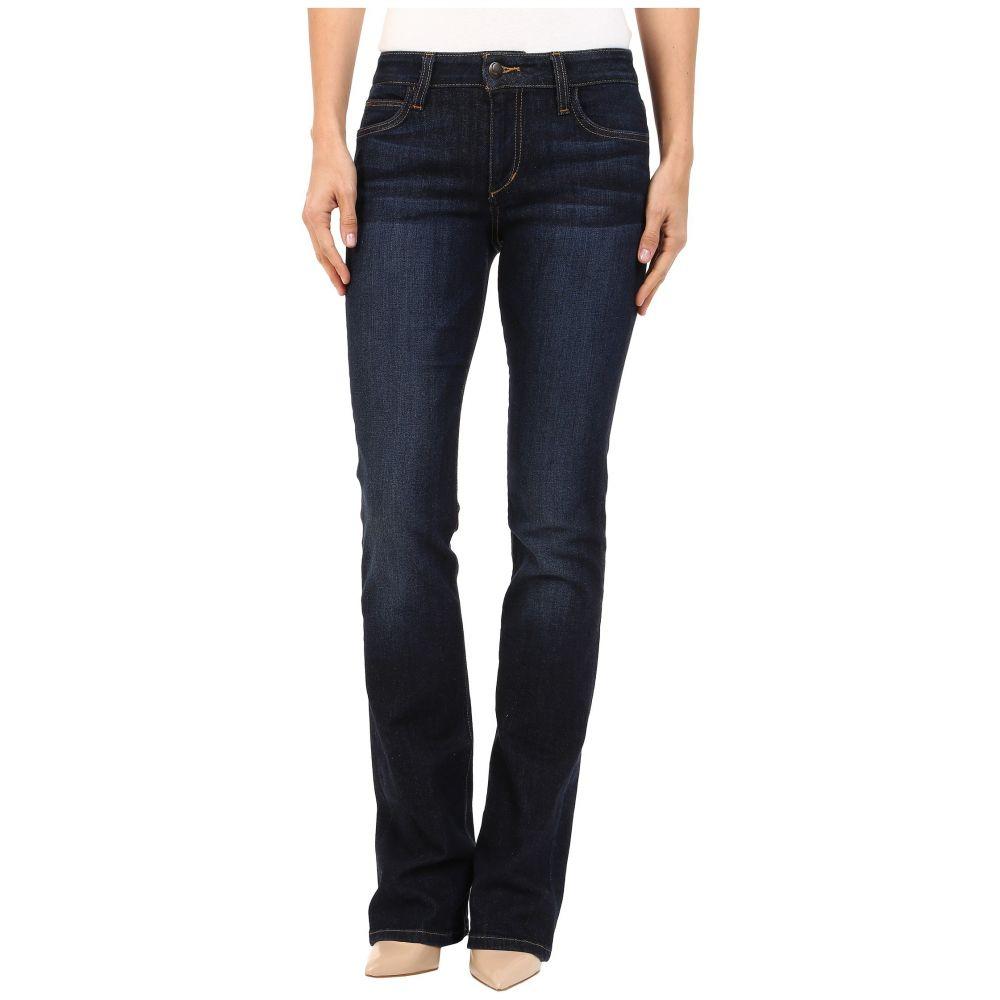 ジョーズジーンズ Joe's Jeans レディース ジーンズ・デニム ブーツカット ボトムス・パンツ【Honey Bootcut Jeans in Rikki】Rikki