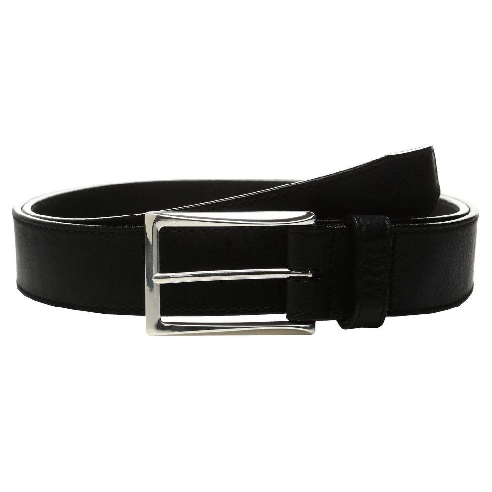 ブライトン Brighton メンズ ベルト 【Arcata 1 3/8' Belt】Black