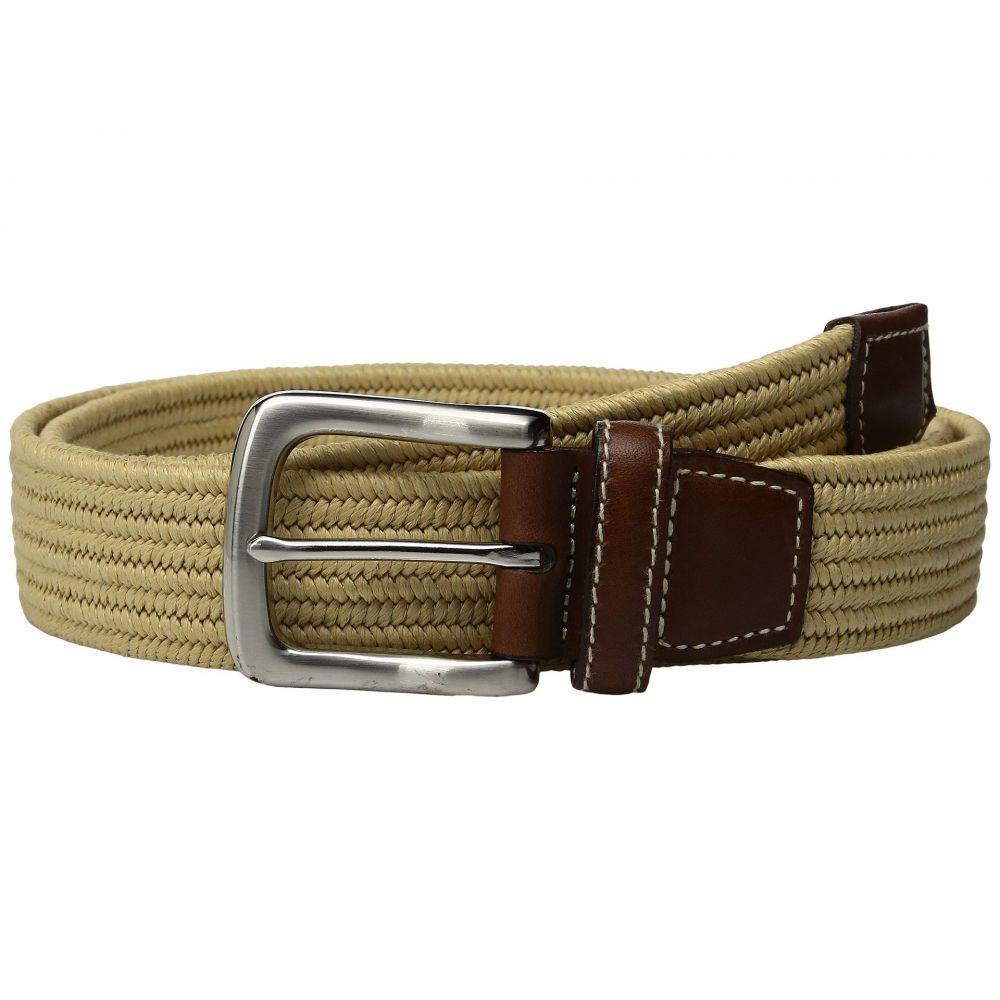 ブライトン Brighton メンズ ベルト 【Palmer 1/38' Belt】Khaki