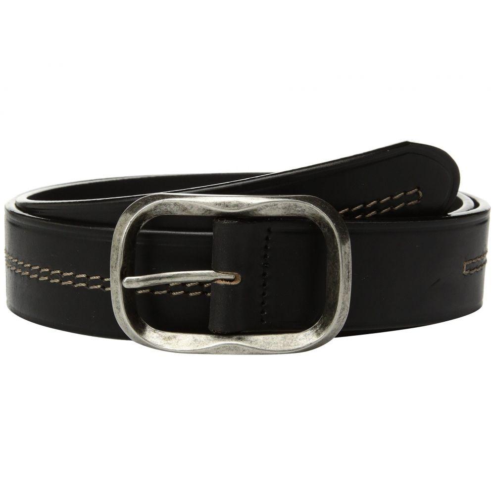 ブライトン Brighton メンズ ベルト 【Granada 1 1/2' Belt】Black