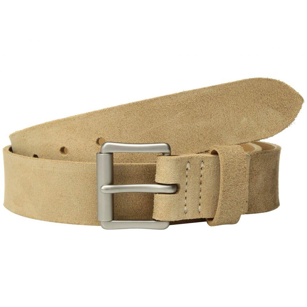 レッドウィング Red Wing Heritage メンズ ベルト 【1 1/2' Pioneer Leather Belt】Hawthorne Muleskinner