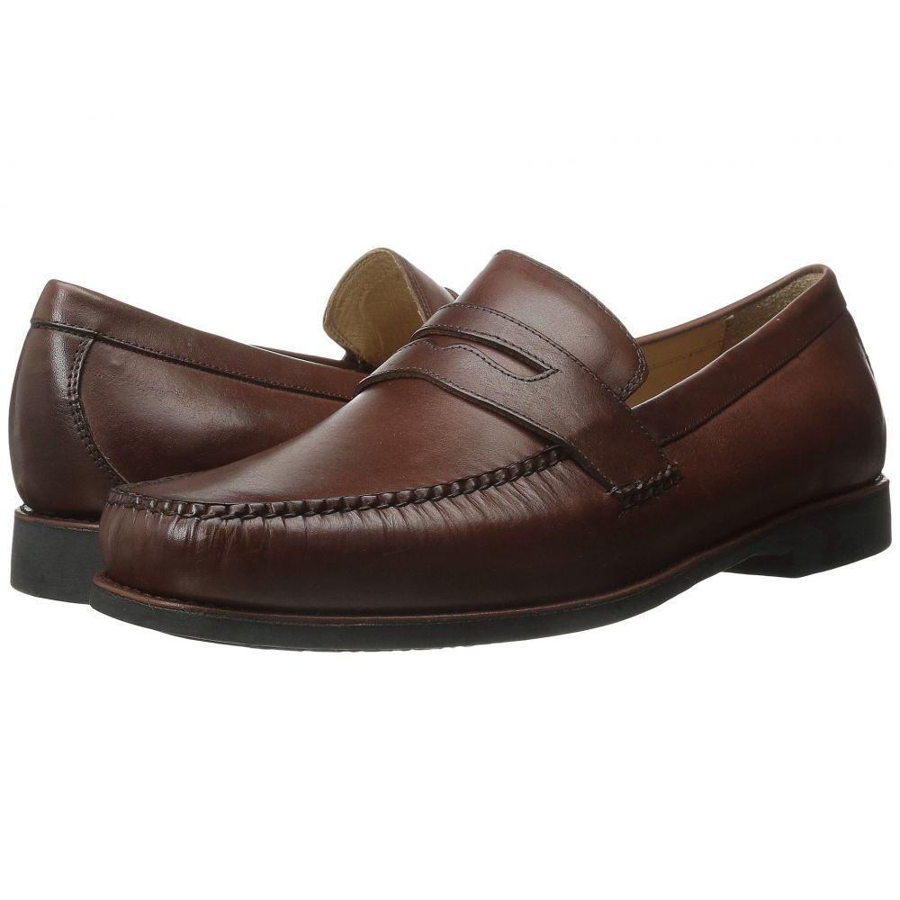 ジョンストン マーフィー JohnstonMurphy メンズ ローファー シューズ・靴 Ainsworth Penny2IEH9D