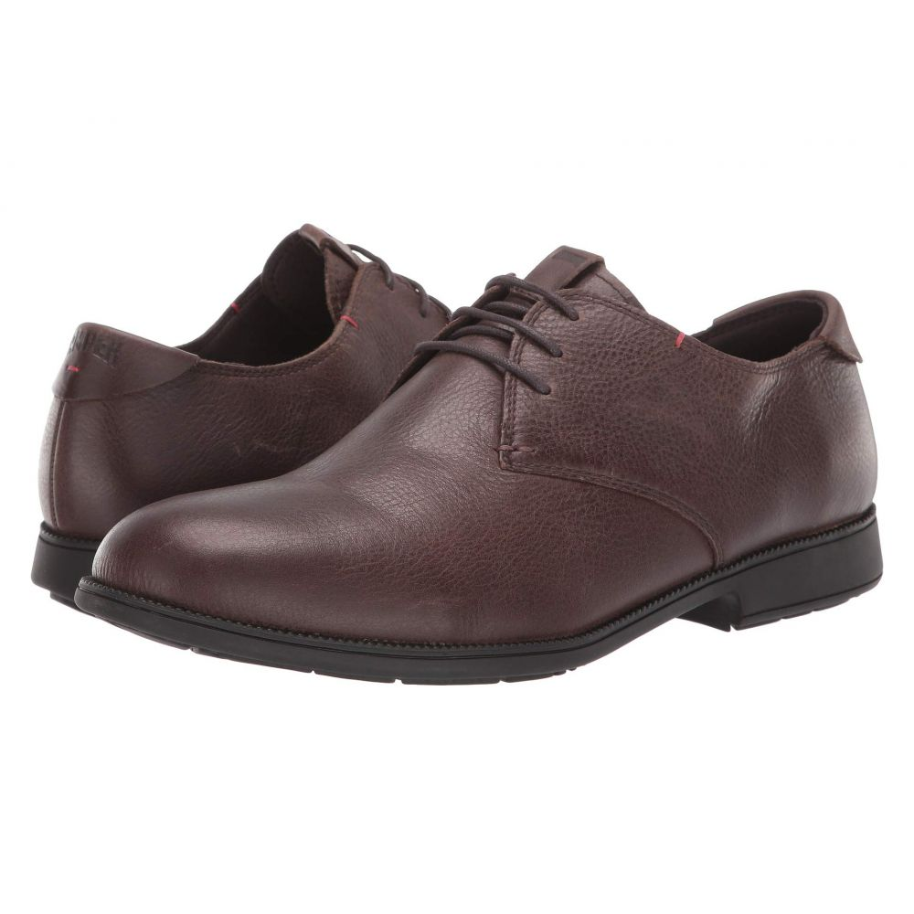 カンペール Camper メンズ 革靴・ビジネスシューズ シューズ・靴【1913】Brown