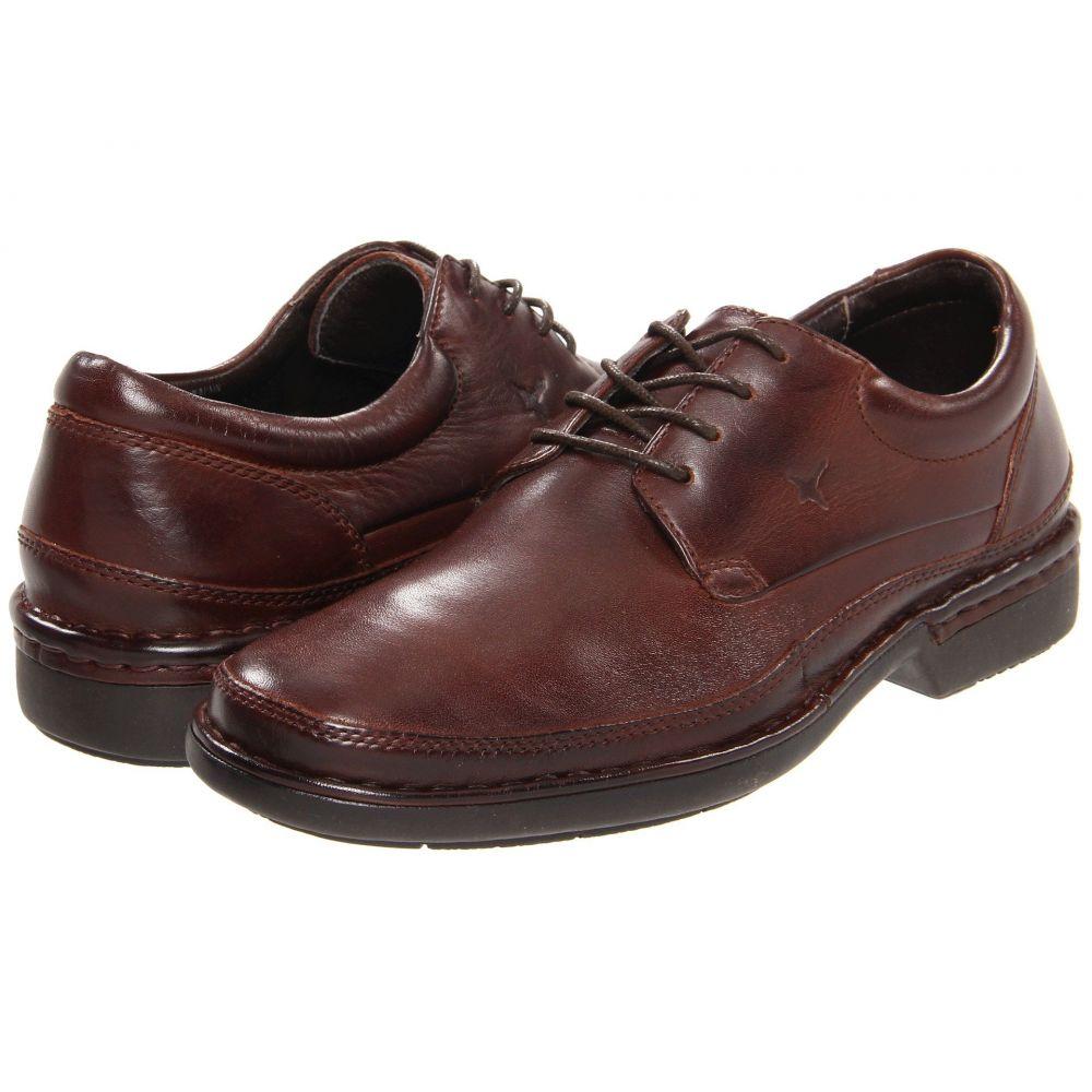 ピコリノス Pikolinos メンズ 革靴・ビジネスシューズ シューズ・靴【Oviedo 08F-5013】Olmo