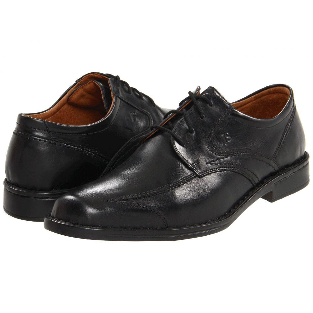 ジョセフセイベル Josef Seibel メンズ 革靴・ビジネスシューズ シューズ・靴【Douglas 05】Black