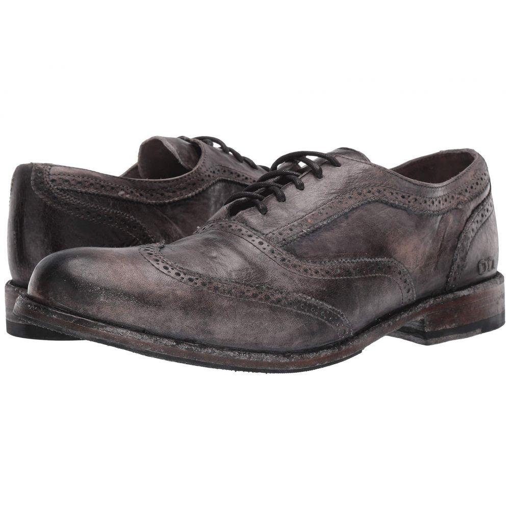 ベッドステュ Bed Stu メンズ 革靴・ビジネスシューズ シューズ・靴【Corsico II】Graphito Dip-Dye Tremolo Wash