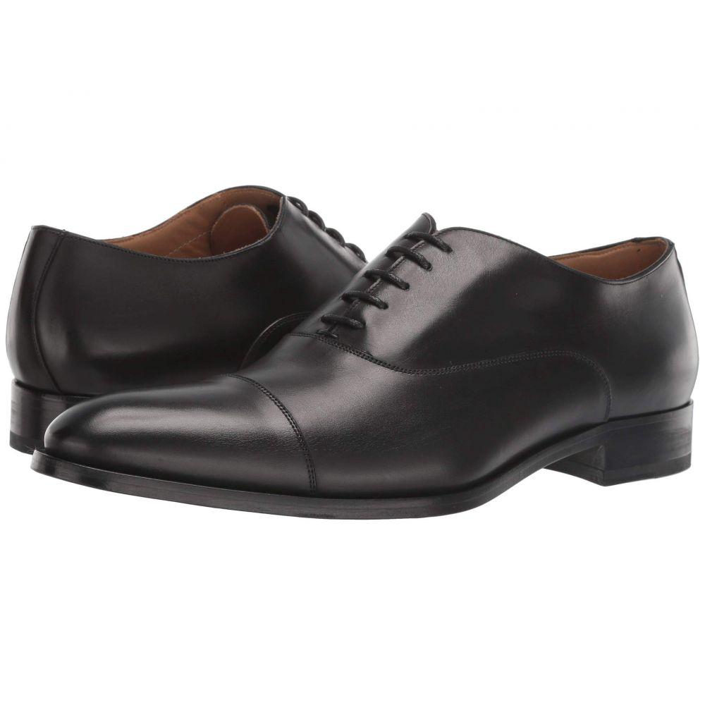 トゥーブートニューヨーク To Boot New York メンズ 革靴・ビジネスシューズ シューズ・靴【Forley】Black