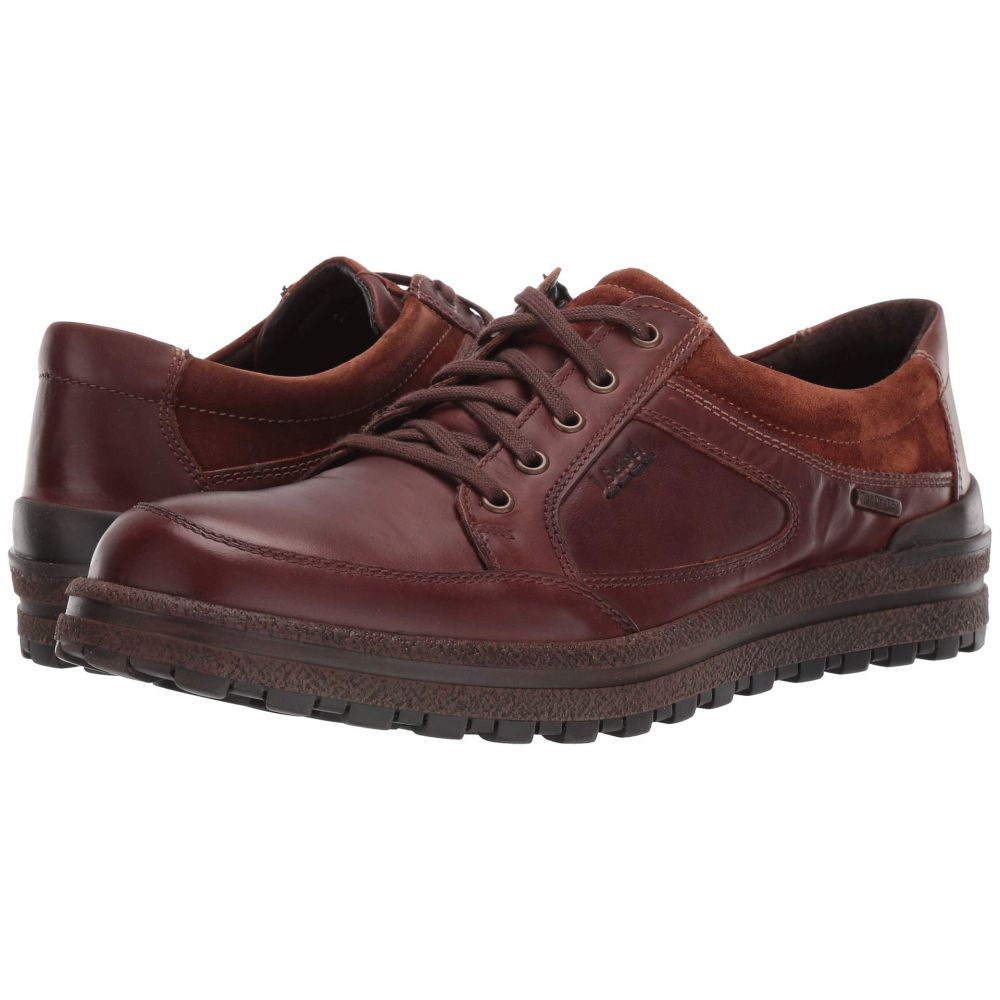 革靴・ビジネスシューズ メンズ Josef 58】Castagne ジョセフセイベル Seibel シューズ・靴【Emil