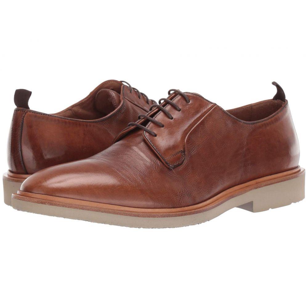 ゴードンラッシュ Gordon Rush メンズ 革靴・ビジネスシューズ シューズ・靴【Fletcher】Brown