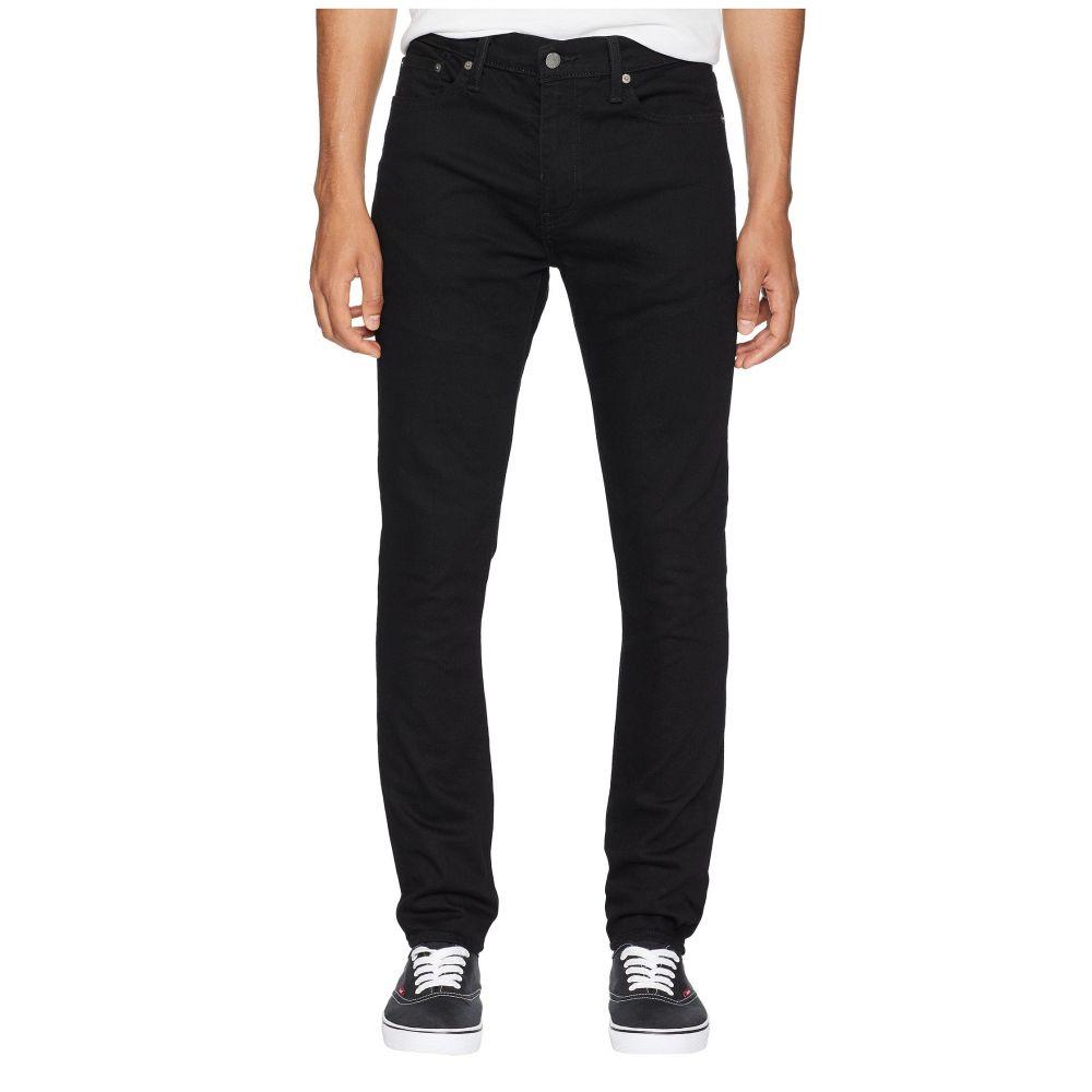 リーバイス Levi's Premium メンズ ジーンズ・デニム ボトムス・パンツ【Premium 510 Skinny Jeans】Nightshine