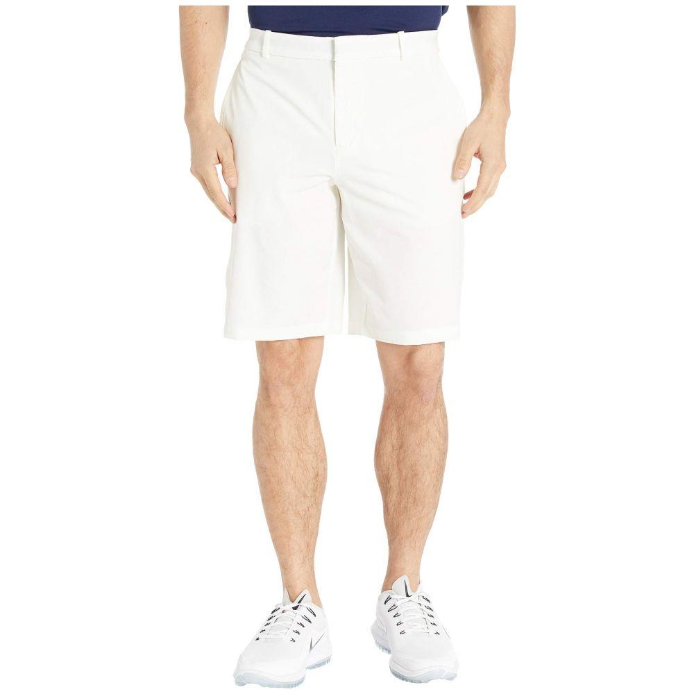 ナイキ Nike Golf メンズ ショートパンツ ボトムス・パンツ【Flex Hybrid Shorts】Sail/Sail