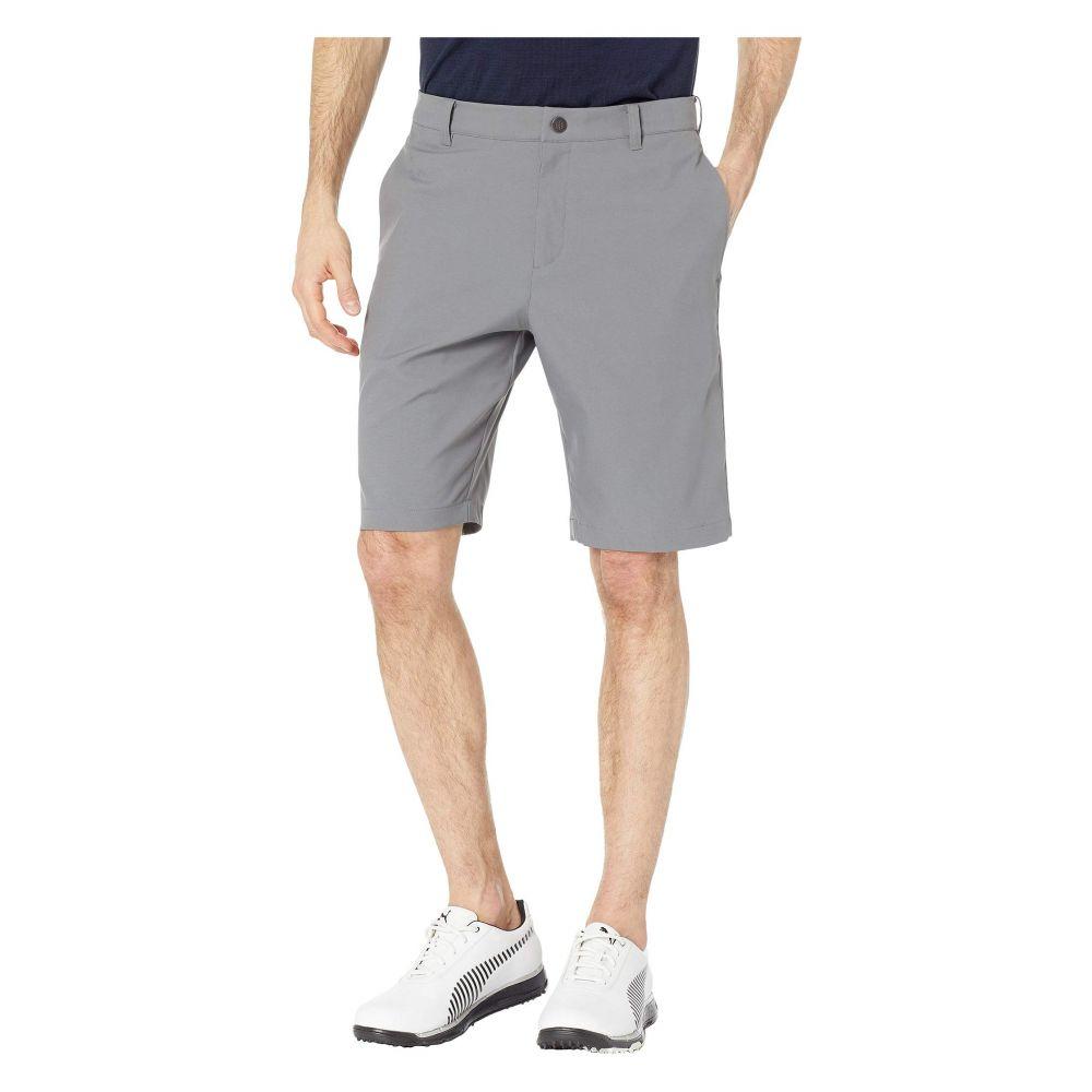 プーマ PUMA Golf メンズ ショートパンツ ボトムス・パンツ【Jackpot Shorts】Quiet Shade