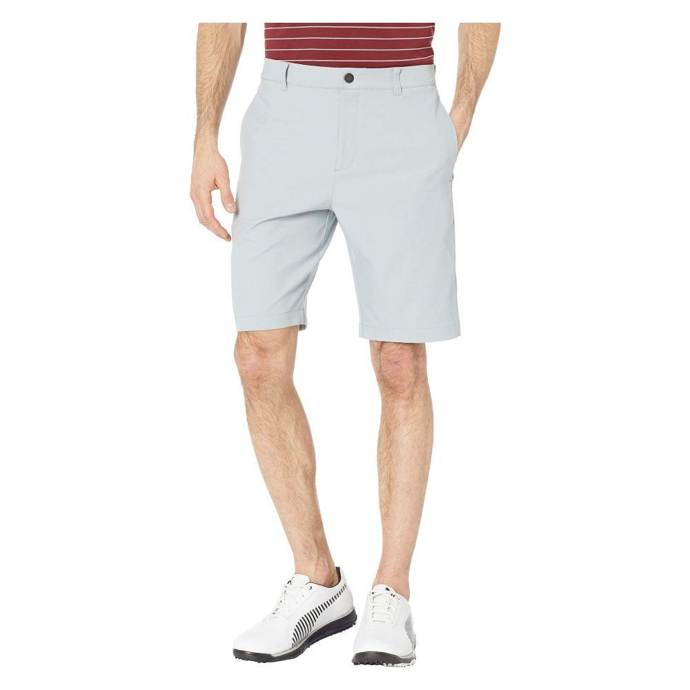 プーマ PUMA Golf メンズ ショートパンツ ボトムス・パンツ Jackpot Shorts QuarryUMVpqSz