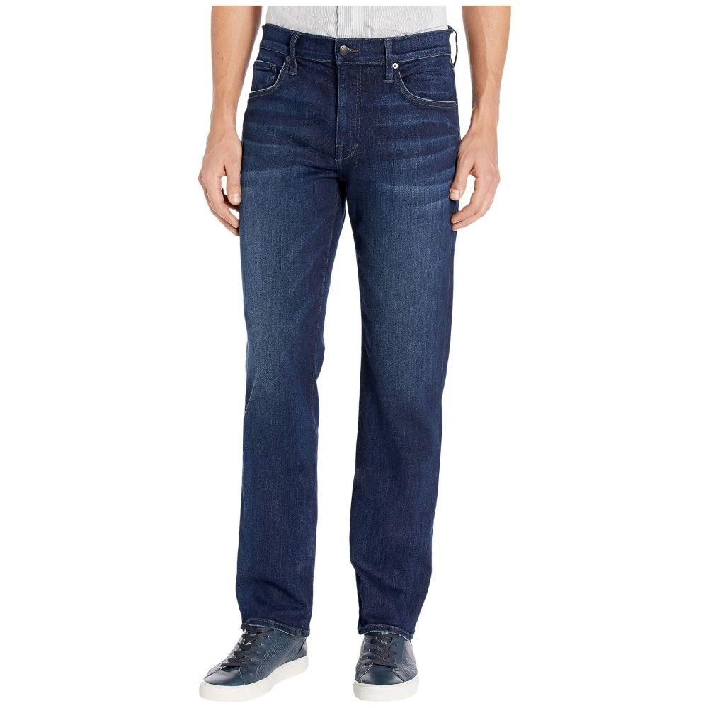 ジョーズジーンズ Joe's Jeans メンズ ジーンズ・デニム ボトムス・パンツ【The Classic Fit in Lorenzo】Lorenzo