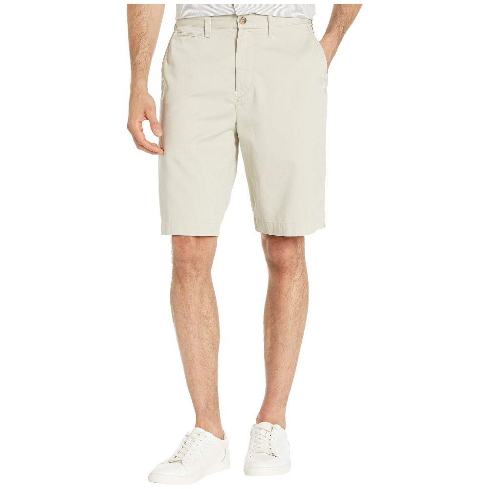 ラルフ ローレン Polo Ralph Lauren メンズ ショートパンツ チノパン ボトムス・パンツ【Surplus Chino Shorts】Classic Stone