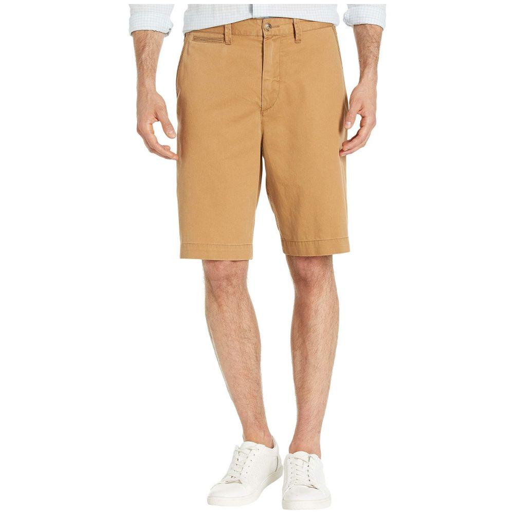 ラルフ ローレン Polo Ralph Lauren メンズ ショートパンツ チノパン ボトムス・パンツ【Surplus Chino Shorts】New Ghurka