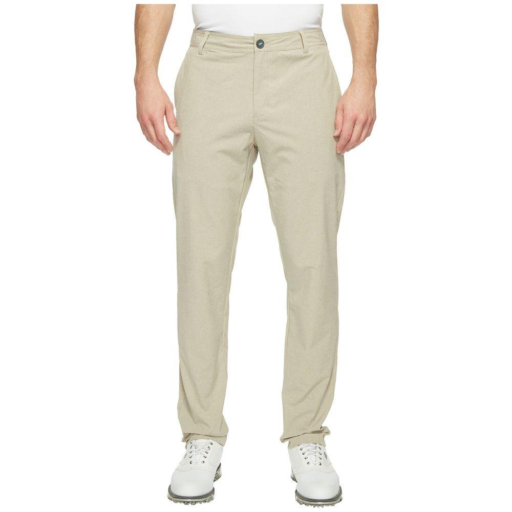 リンクソウル Linksoul メンズ チノパン チノパン ボトムス・パンツ【LS662 - Chino Boardwalker Pants】Khaki