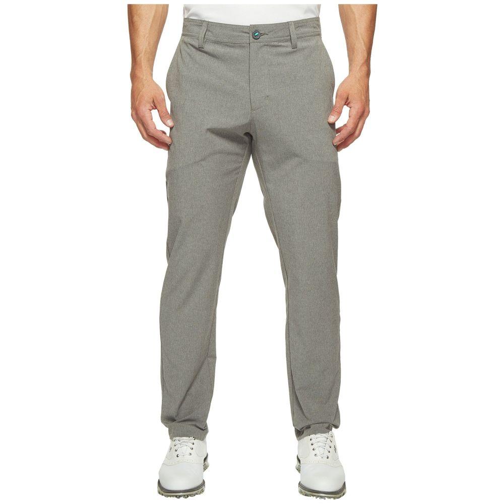 リンクソウル Linksoul メンズ チノパン チノパン ボトムス・パンツ【LS662 - Chino Boardwalker Pants】Dark Grey