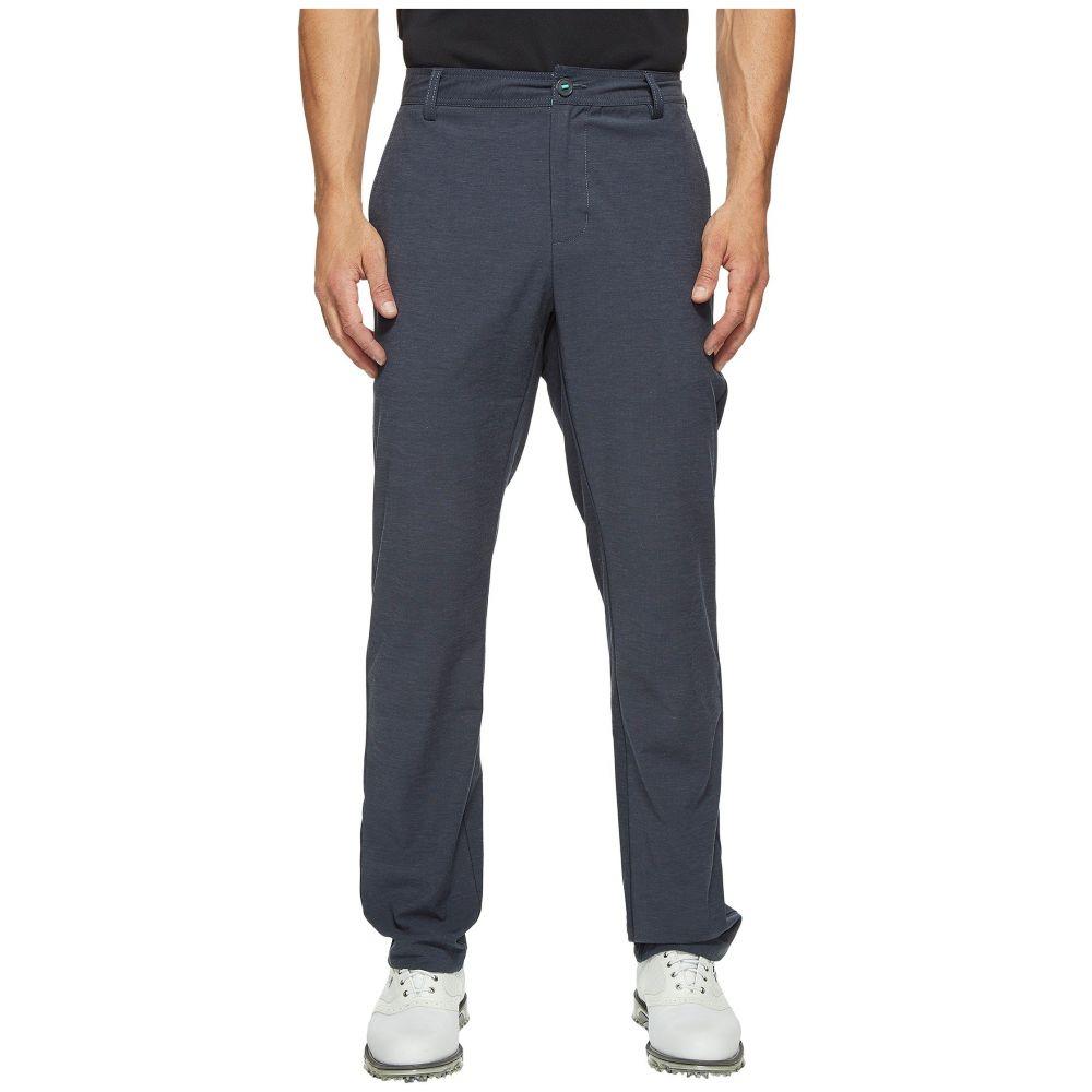 リンクソウル Linksoul メンズ チノパン チノパン ボトムス・パンツ【LS662 - Chino Boardwalker Pants】Navy