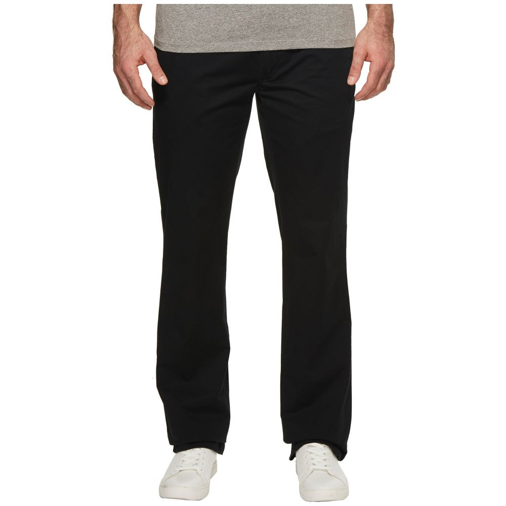 ラルフ ローレン Polo Ralph Lauren Big & Tall メンズ チノパン 大きいサイズ チノパン ボトムス・パンツ【Big & Tall Classic Fit Bedford Chino Pants】Polo Black