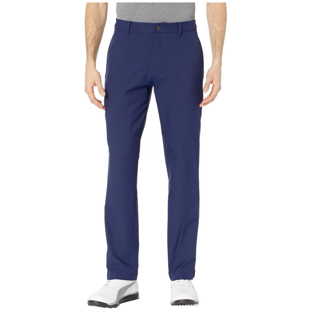 プーマ PUMA Golf メンズ ボトムス・パンツ 【Jackpot Pants】Peacoat