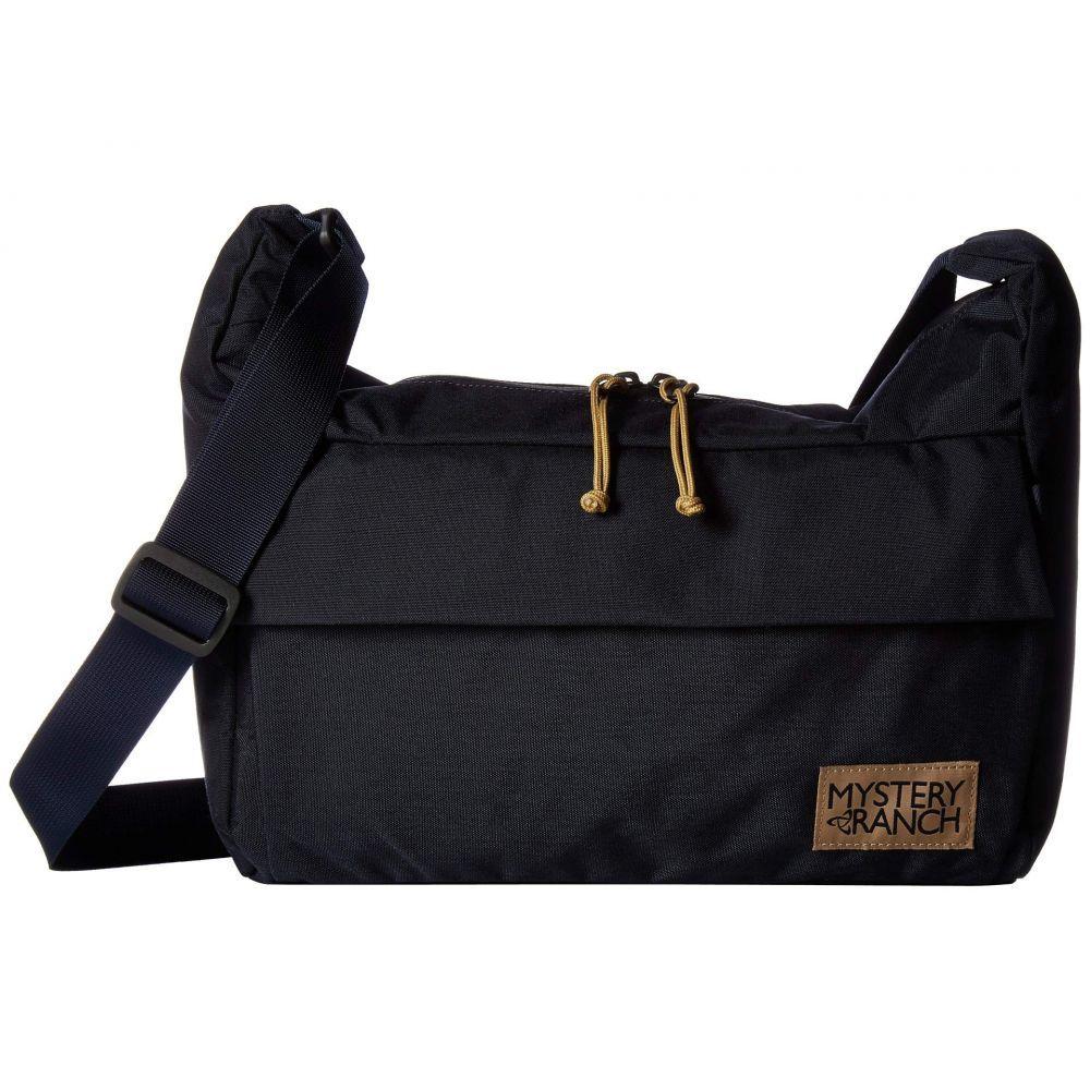 ミステリーランチ Mystery Ranch レディース ショルダーバッグ バッグ【Load Cell Shoulder Bag】Galaxy