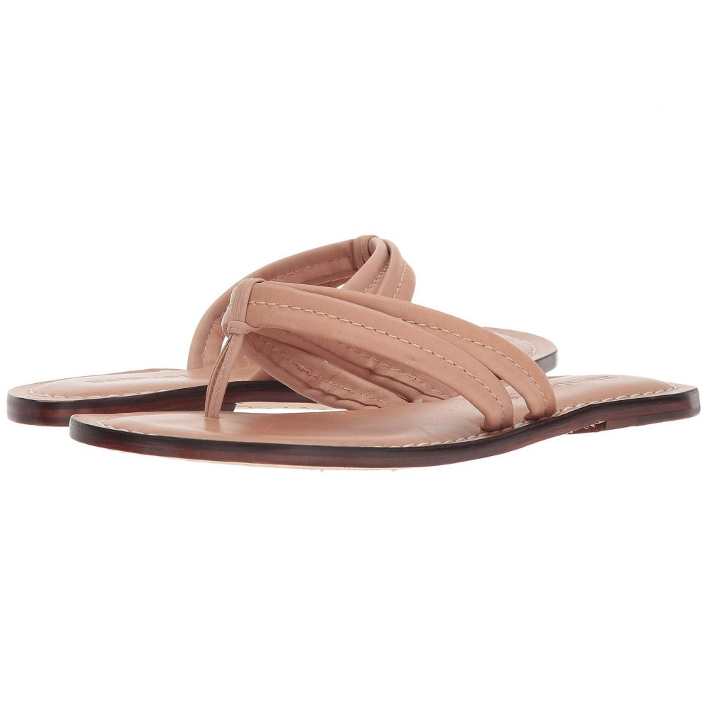 ベルナルド Bernardo レディース ビーチサンダル シューズ・靴【Miami Sandal】Blush