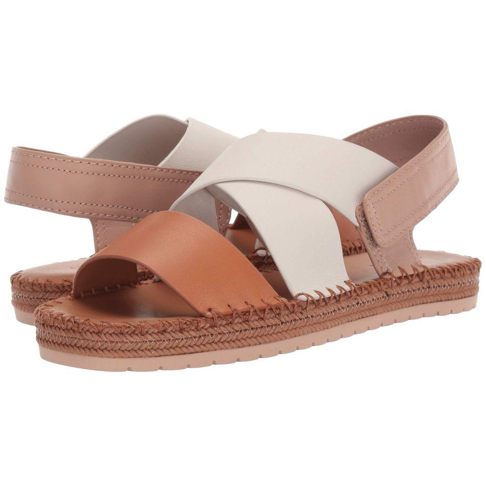 ヴィンス Vince レディース サンダル・ミュール シューズ・靴【Tenison 2】Tan Leather